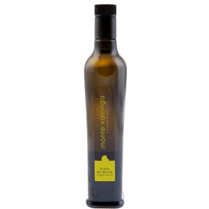 http://www.similan.cz/eshop/84-thickbox/valonga-extra-virgin-olive-oil-05-l.jpg